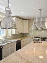 kitchen pendant lighting fixtures. Industrial Kitchen Pendant Lights Luxury Ziemlich Light Fixtures 3 Island Lighting A