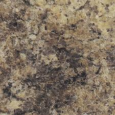 Formica Brand Laminate PREMIUMfx; 30-in x 120-in Jamocha Granite Etchings  Laminate