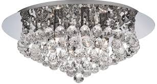 flush mount chandelier lighting democraciaejustica within brilliant along with lovely flush mount crystal ceiling lights for
