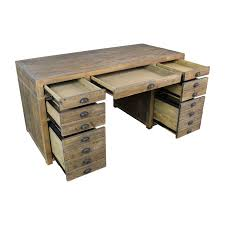 office desk hardware. Simple Office Restoration Hardware Printers Desk  Tables Intended Office