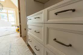 Cabinet Installation Company Kitchen Cabinet Installation And Glazing Process Will Johnson