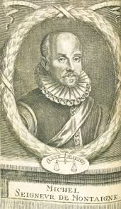 essays of michael seigneur de montaigne wythepedia the george frontispiece volume one michel de montaigne