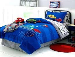 truck crib bedding truck bedding sets monster truck bedding set dump truck crib bedding set