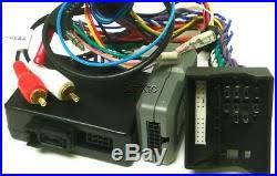 porsche wire wiring harness porsche premium fiber radio wire harness amplified steering control retention
