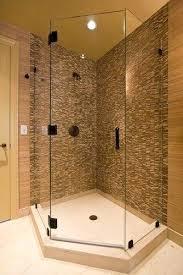small bathrooms with corner shower bathroom corner shower ideas bathroom corner  shower ideas small bathroom corner .