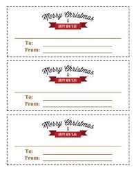 Make Your Own Customizable Coupon Book Free Printables Peoplewho Us