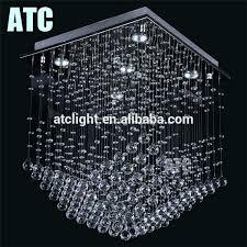 incandescent luminaire chandelier parts