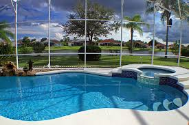 costs for swimming pool construction 2017