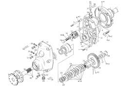 diagrams 1143801 rotax 503 engine diagram bosch points ignition rotax 582 wiring diagram at 503 Engine Diagram