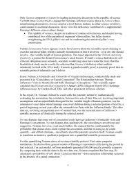 corneliussen authority of science thomas jefferson heritage society corneliussen authority of sciencei page 09 jpg