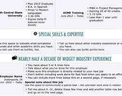 Fantastic Lying On Resume Background Check Ideas - Resume Ideas .
