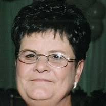 """Radina """"Dina"""" Broussard Obituary - Visitation & Funeral Information"""