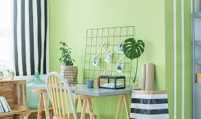 trendy interior wall paint 05