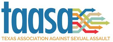 Texas employment sexual assault