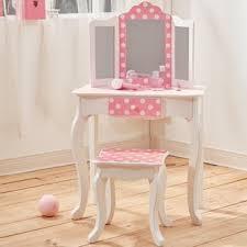 vanity table. Vanity Table