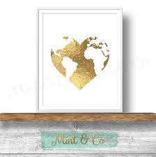 dining room printable art. Printable Gold Wall Art Dining Room N