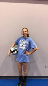 No Limits Volleyball - North Texas