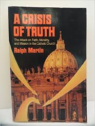 Image result for Photos of Ralph Martin and his books