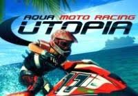 Aqua Moto Racing Utopia Alternatives for Android - Games Like