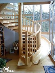 indoor house slide indoor home childrens indoor playhouse with slide indoor house slide indoor playground