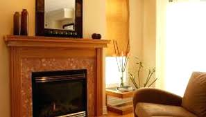 how much does gas fireplace cost wood fireplace vs gas fireplace gas fireplaces use clean energy