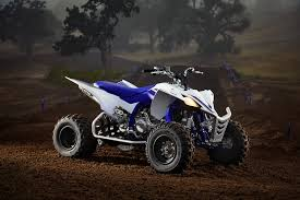 yfz450 wiring diagram on yfz450 images free download wiring diagrams Yamaha Kodiak 450 Wiring Diagram yfz450 wiring diagram 5 ltz 400 wiring diagram 2004 yfz 450 wiring diagram kodiak wiring 2006 yamaha kodiak 450 wiring diagram