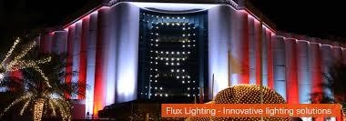 designplan lighting ltd. Exellent Ltd In Designplan Lighting Ltd