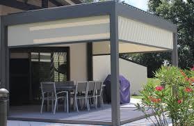 outdoor patio screen upgrade your