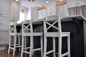 island stools ikea  formidable ikea kitchen counter stools wonderful kitchen design style