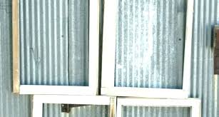 wooden window screens screen replacement