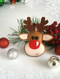 14081801 Felt Craftschristmas Craftschristmas Design View Felt Christmas Felt Crafts