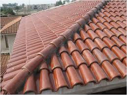 roof tile suppliers inspire roof tile amazing clay roof tiles hd wallpaper graphs roof tile