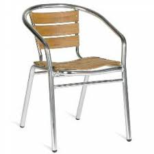 outdoor cafe chairs. Cafe Bistro Style Outdoor Furniture. Chairs