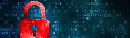 Privacy Policy - Keto Diet Hacks!