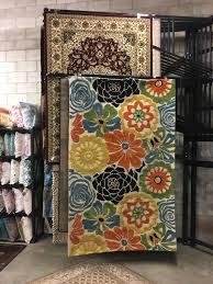 home d cor in idaho falls marketplace home furnishings