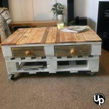 shabby chic trunk coffee table fit for interior new pertaining to remodel 13
