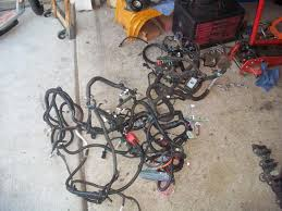 95 silverado rcsb to lq4 4l60e swap 56k heavy ls1tech new and old wiring harnesses