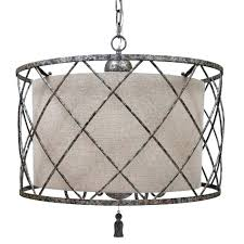 old world chandeliers old world design open weave chandelier and large linen shade old world style old world chandeliers