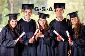 Высшее и последипломное образование за рубежом Последипломное образование за рубежом Болонская система