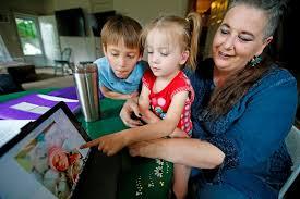 Lovingly, a family raises an intersex child - again - CityNews Toronto