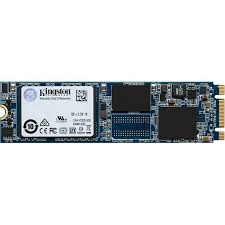 Внутренний <b>жёсткий диск Kingston UV500</b> 240GB