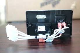 onan 5500 wiring diagram generator remote start wiring diagram onan 5500 wiring diagram generator remote start wiring diagram solutions onan 5500 remote switch wiring diagram
