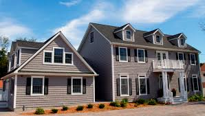 good how much are modular homes on modular homes modern manufactured homes  quality manufactured homes 5