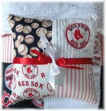 boston red sox baseball any team baby