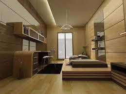 Good Interior Design Schools Impressive Home Decoration Design Top Interior Design Schools