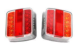 <b>Дополнительные стоп</b>-<b>сигналы</b> для автомобиля купить в России ...