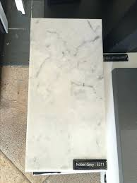 quartz countertops that look like carrara marble smple counters kitchen