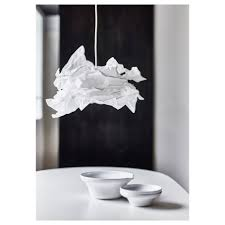 ceiling light fittings hanging lamp ikea ps 2016 pendant lamp ikea ps 2016 pendant lamp 20