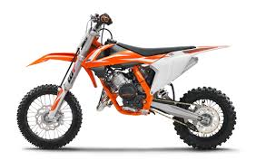 2018 ktm prices. delighful 2018 ktm 65 sx 2018 with ktm prices
