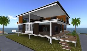 cool architecture design. Ultra Modern Contemporary House Plans Image Architectural Design Home Cool Designs For Houses Architecture R